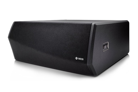 HEOS Subwoofer