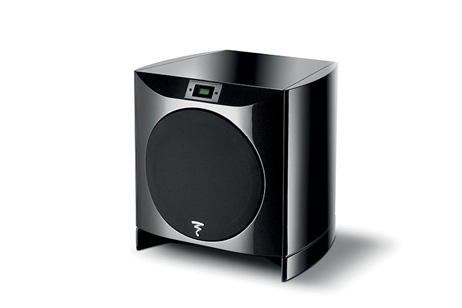Focal Sopra SW 1000 Be