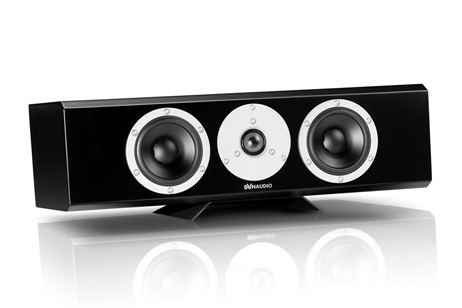 Dynaudio Excite X24C Center