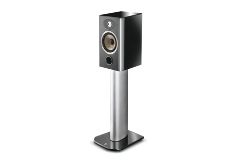 Focal Aria S 900 Stand