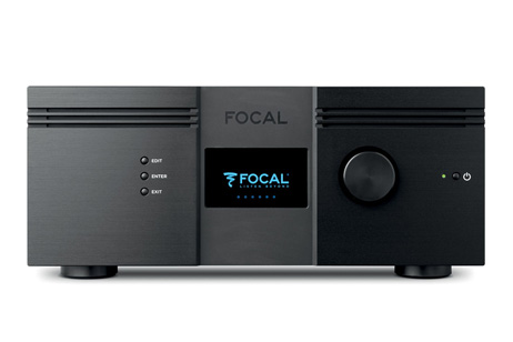 Focal Astral 16