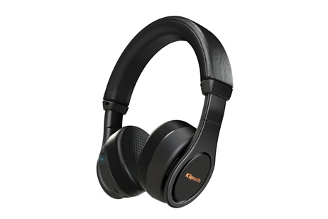 Klipsch Reference On-Ear Bluetooth