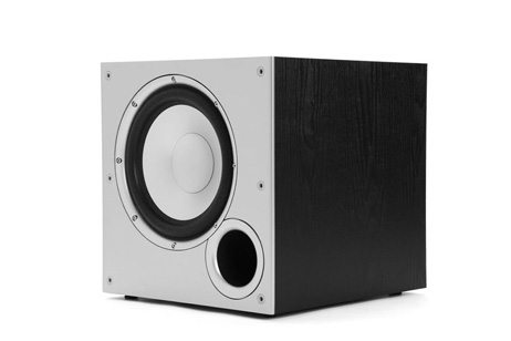 Polk Audio PSW10e