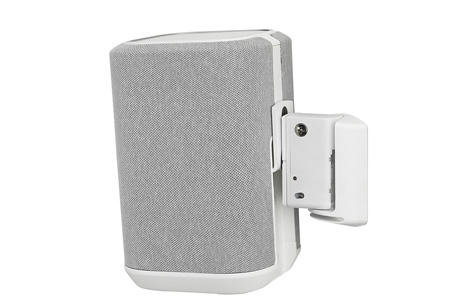 SoundXtra Wall Mount per Denon Home 150