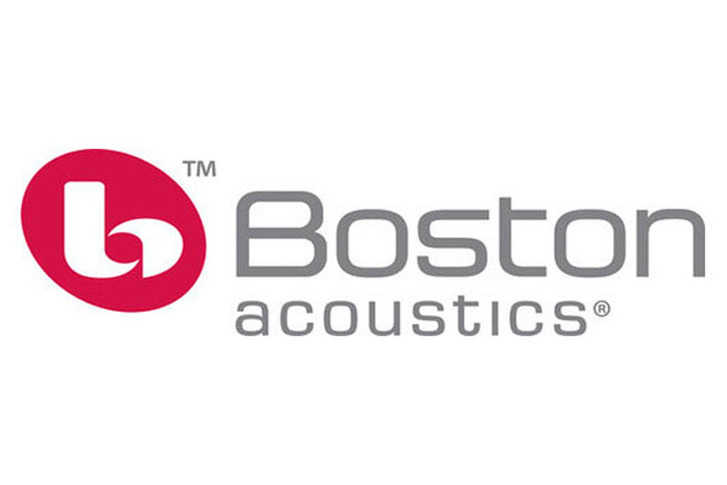 Logo Boston