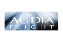 Logo Audia Flight