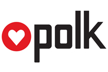 Logo Polk Audio
