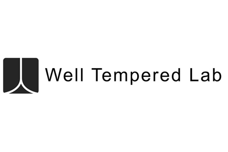 Logo Well Tempered