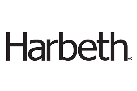 Logo Harbeth