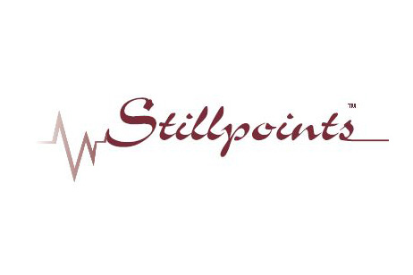 Logo Stillpoints