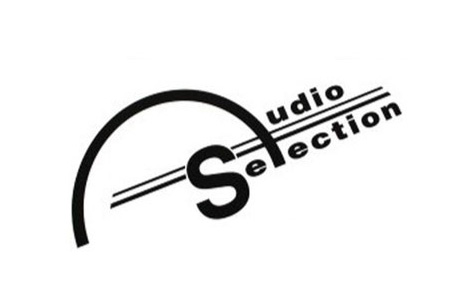 Logo Audio Selection
