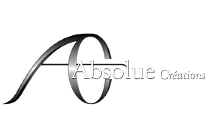 Logo Absolue Creations