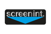 Logo Screenint