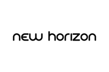 Logo New Horizon