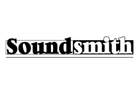 Logo Soundsmith